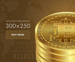 crypto-news-ad-300×250-1