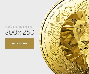 crypto-news-ad-300×250-2