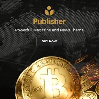 crypto-news-ad-infeed