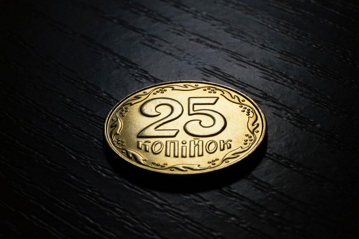 crypto-news-thumb-12