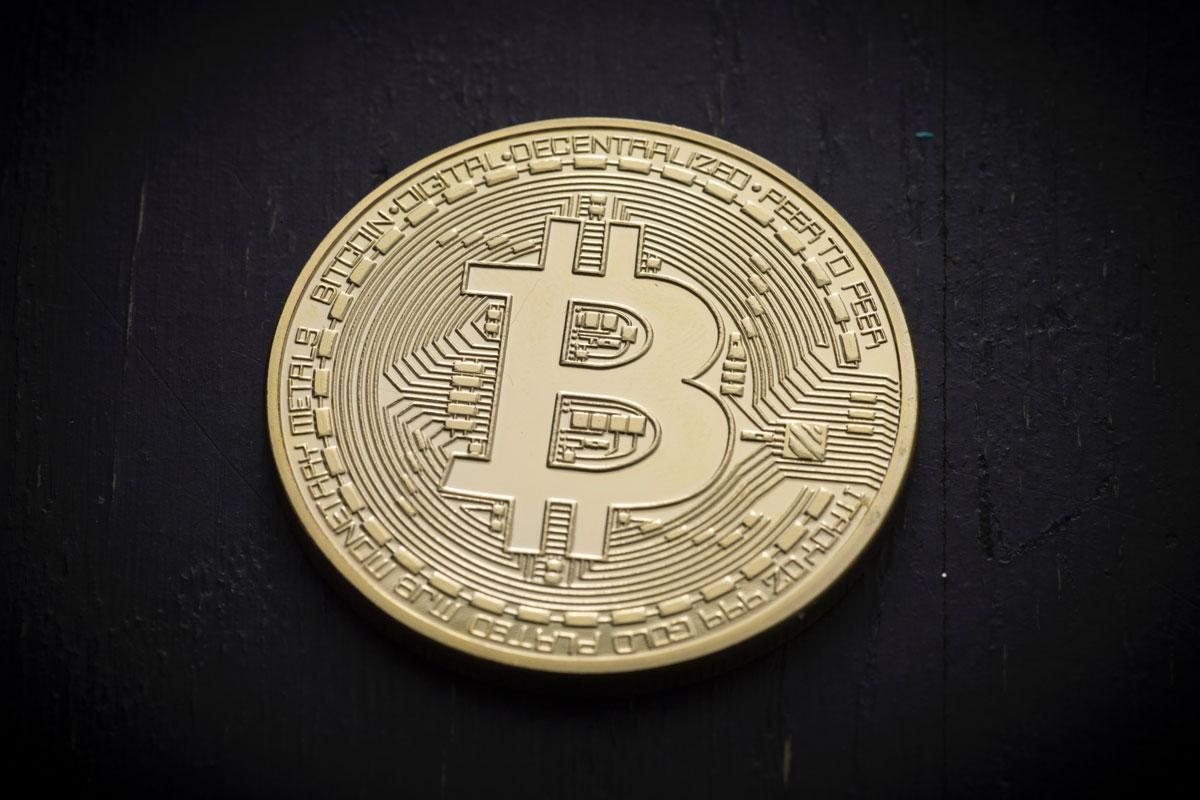 crypto-news-thumb-6