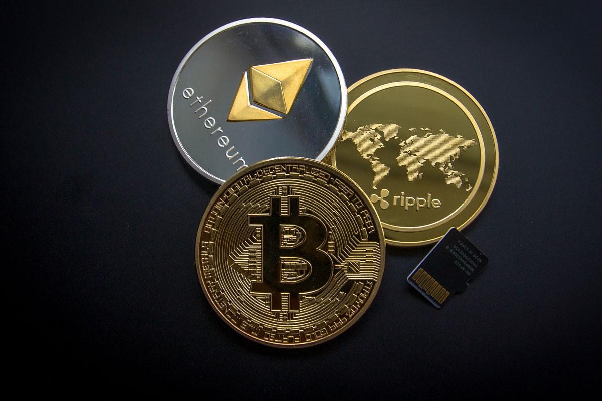 crypto-news-thumb-7
