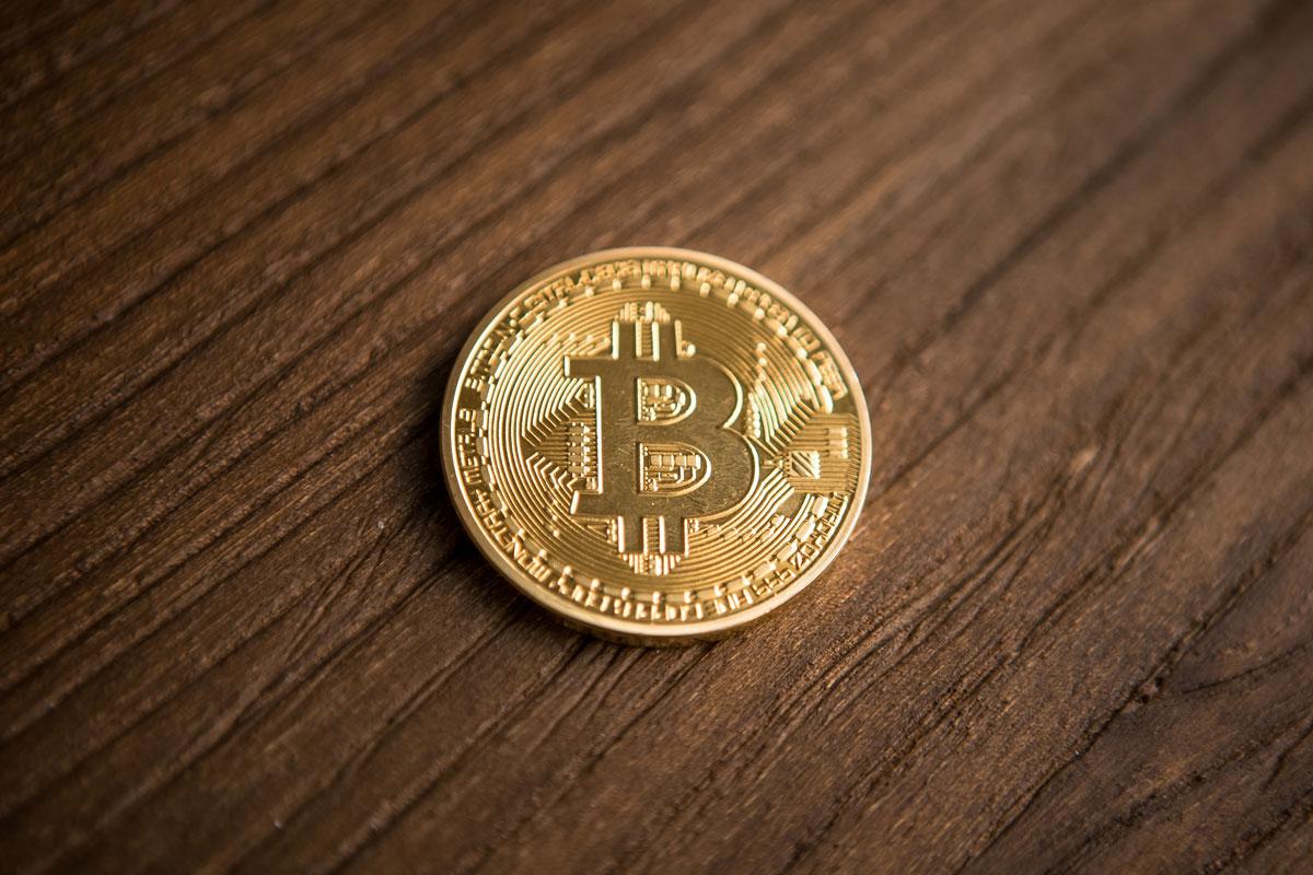crypto-news-thumb-8