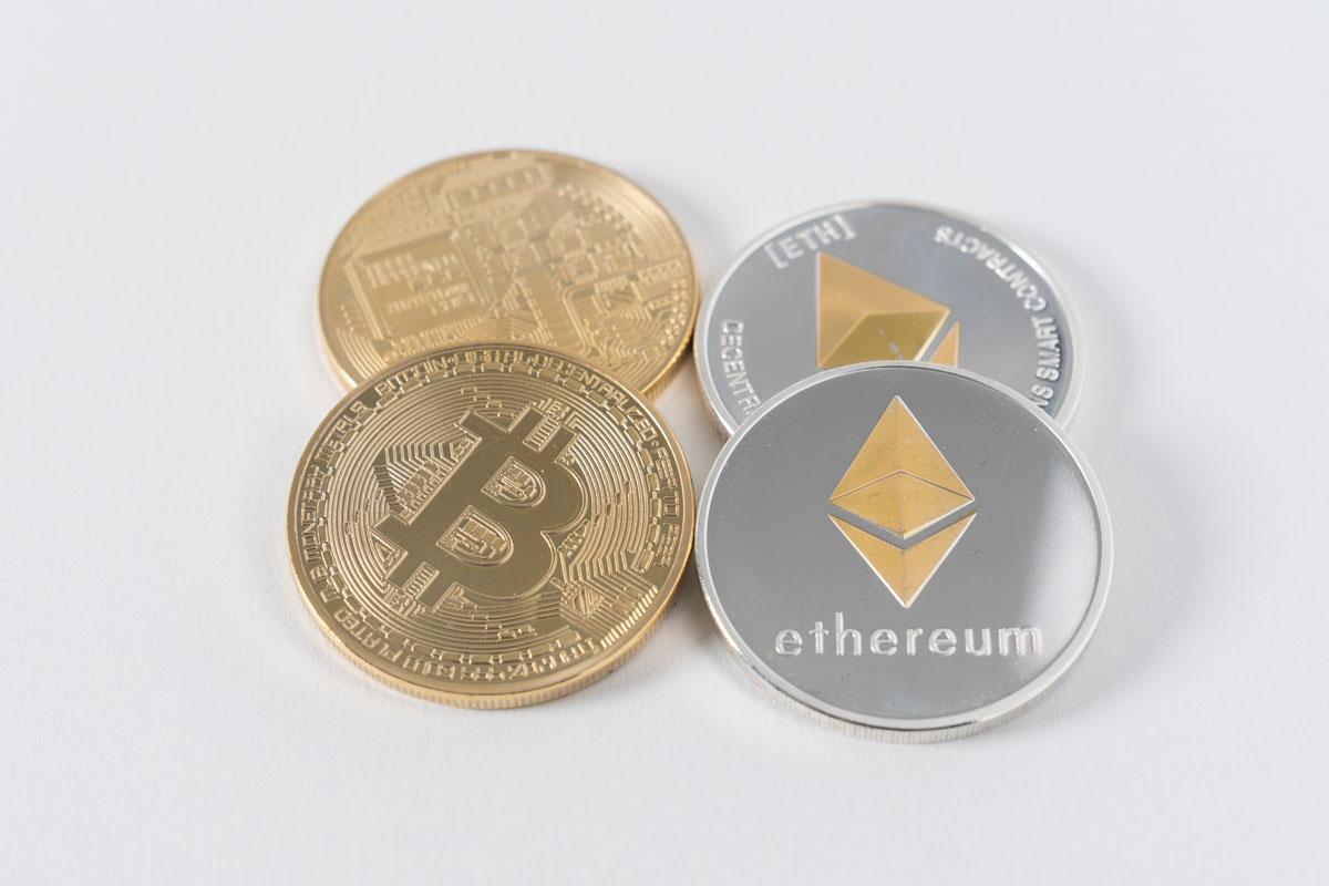 crypto-news-thumb-9